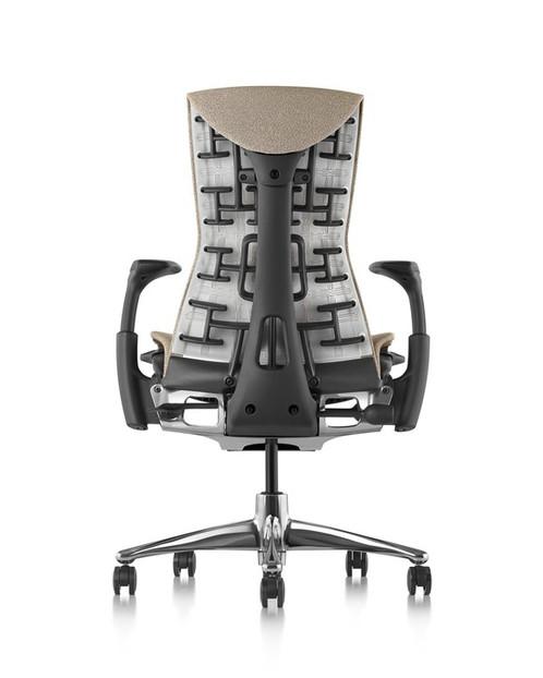herman miller embody chair - Herman Miller Embody Chair