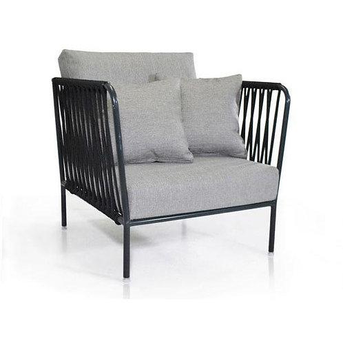 Tusch Seating Expormim Nido Lounge Outdoor