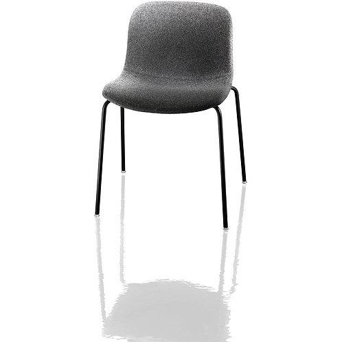 Troy Legs Side Chair