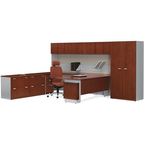 Global Dufferin Private Office