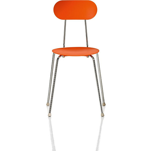 Mariolina Side Chair