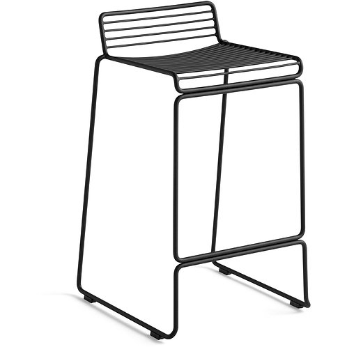 Hay Hee Bar Stool Outdoor