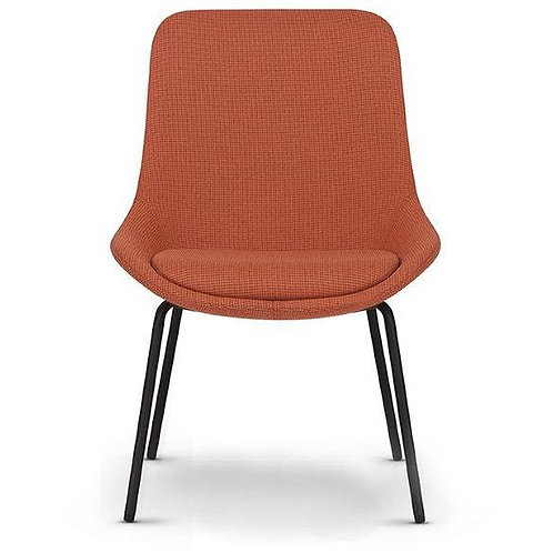 Keilhauer Ponder Side Chair