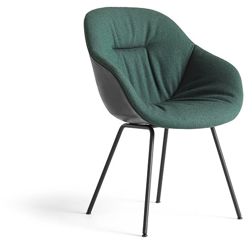 Hay AAC 127 Soft Duo Side Chair