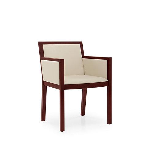 Krug Blake Side Chair