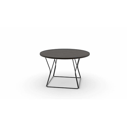 OFS Wyre Occasional Table