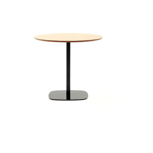 Naughtone Ped Conference Table