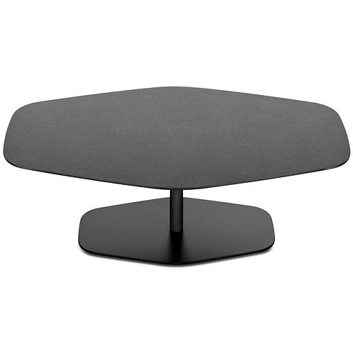 Keilhauer Talk Occasional Table