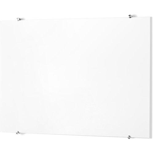 Herman Miller Glass White Board