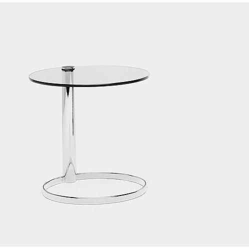 nienkamper Raffles Occasional Table