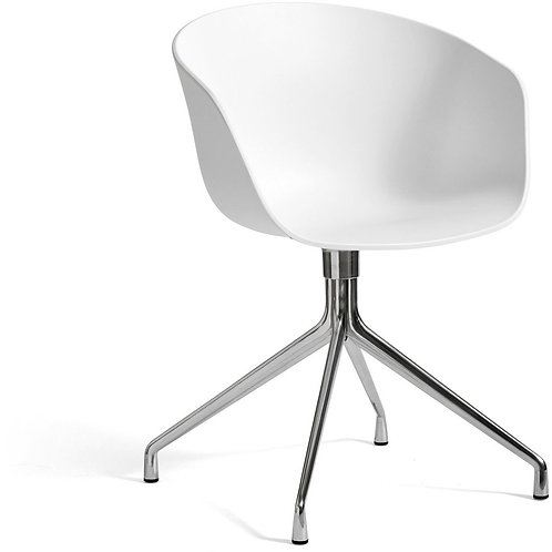 Hay AAC 20 Side Chair