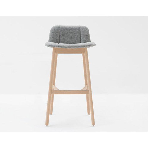 Tusch Seating Billiani Hippy Stool