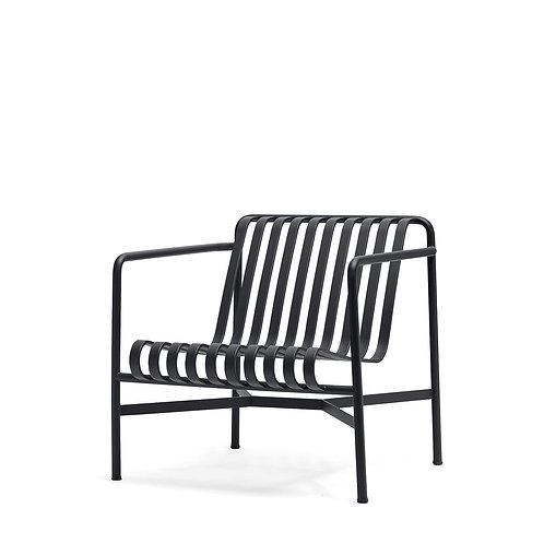 Hay PalissadeOutdoor Lounge Chair