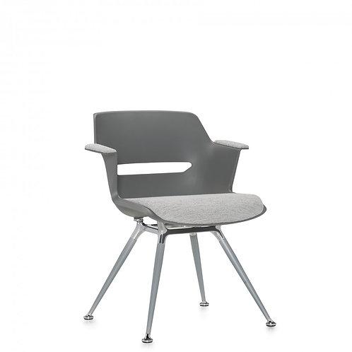 Global Moda Side Chair