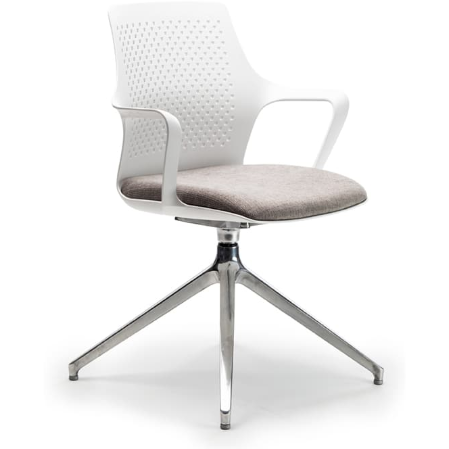 Sit On It Ioniq Side Chair