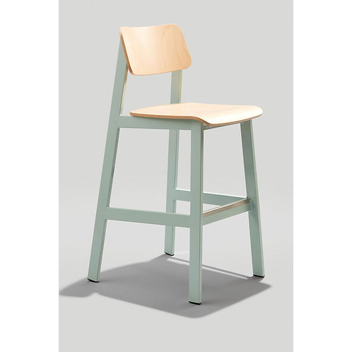 Grand Rapids Sadie II Outdoor Stool