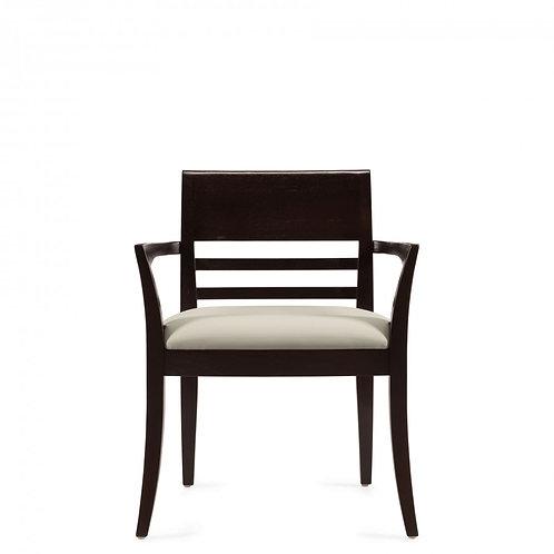 Global Islands Side Chair