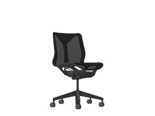 Task Chairs (CH-05)