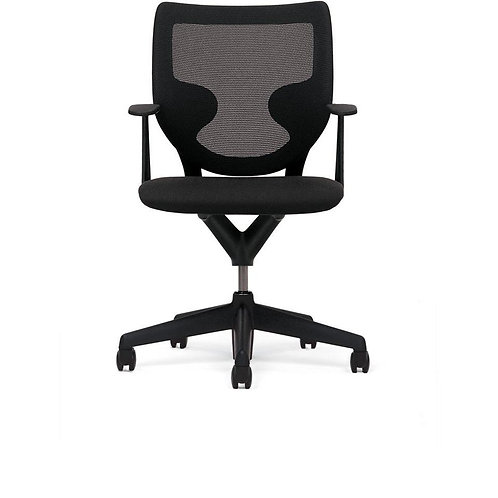 Keilhauer Simple Meeting Room Chair
