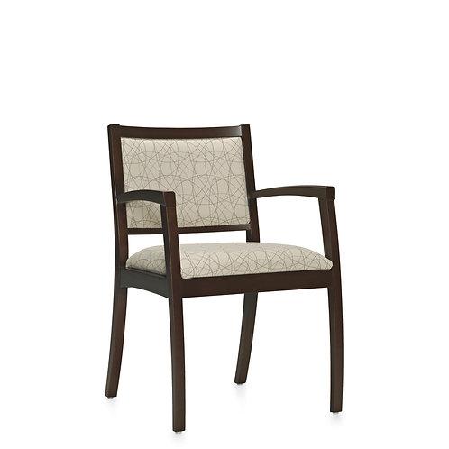 Global Beach Side Chair