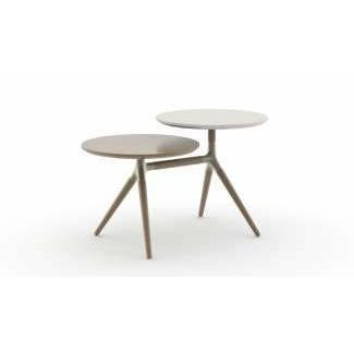 OFS Roo Occasional Table