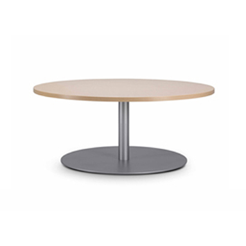 Rouillard Monopod Occasional Table