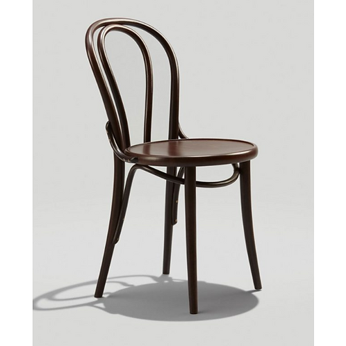 Grand Rapids Brentwood No. 18 Side Chair