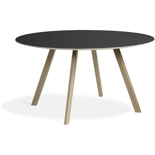 Hay CPH 25 Round Conference Table