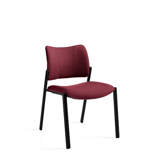 Global Zoma Stacking Chair