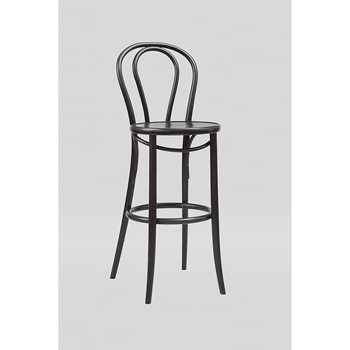 Grand Rapids Bentwood No.18 Stool