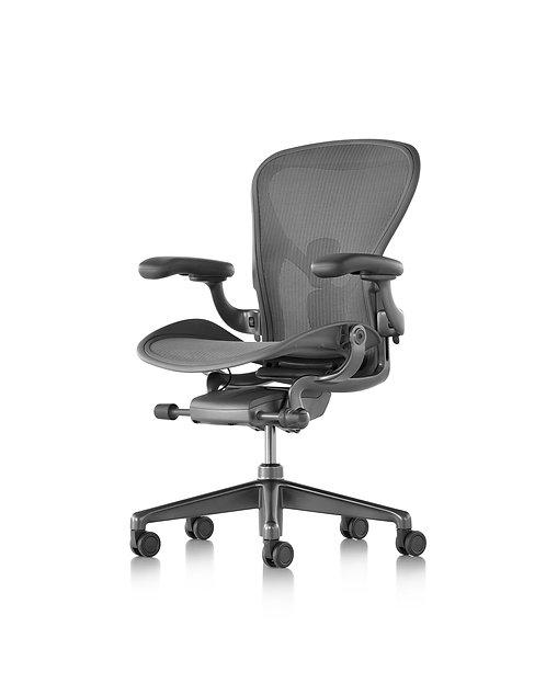 Herman Miller Aeron Chair (BNIB)