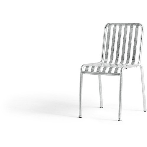 Hay Palissade Chair Outdoor