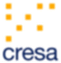 NEW Cresa_Logo-Primary-Tall.jpg
