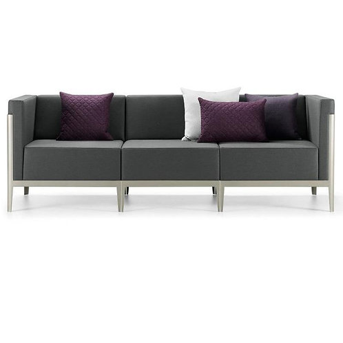 Tusch Seating Source Scape Sofa