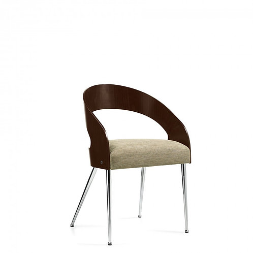 Global Marche Side Chair