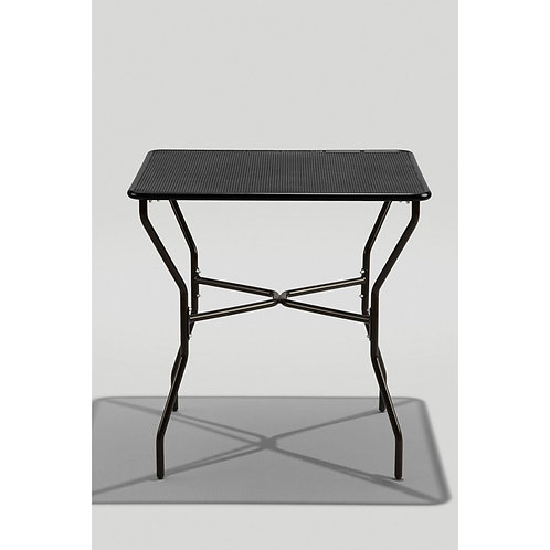 Grand Rapids Opla Square Table Outdoor