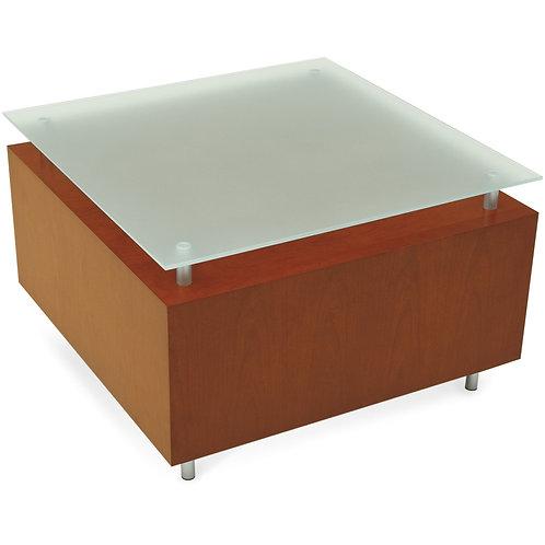 Krug Virtu Occasional Table