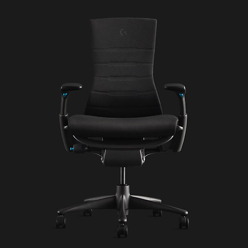 Herman Miller Embody Gaming Chair (BNIB)