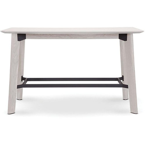 Keilhauer Awla Conference Table