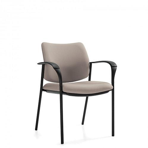Global Sidero Side Chair