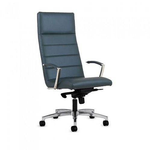 Rouillard Classic Conference Meeting Room Chair