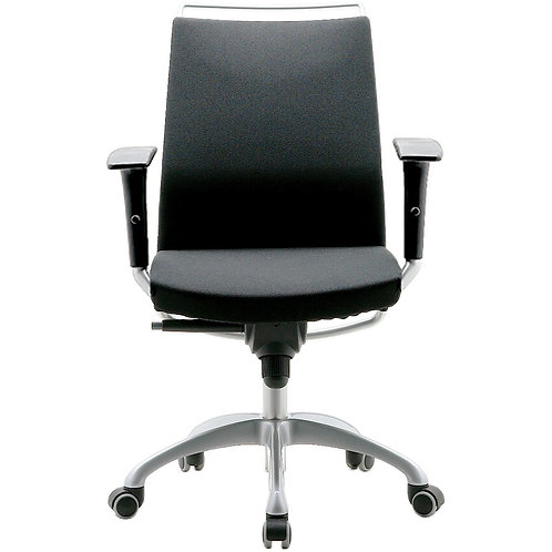 Krug Dorso Task Chair