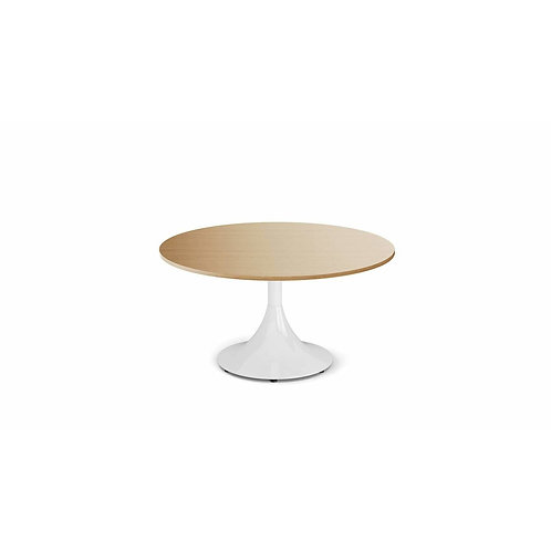OFS Spun Occasional Table