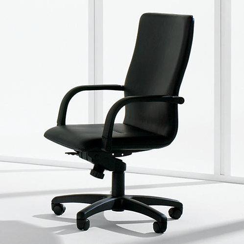 nienkamper Senator Boardroom Meeting Room Chair