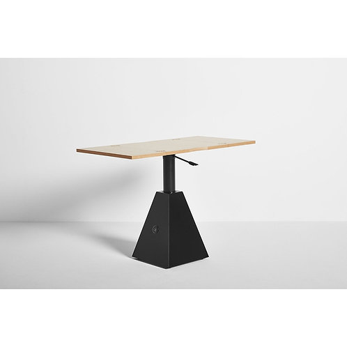 nienkamper Sprout Occasional Table