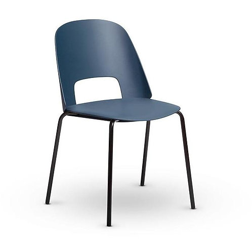 Keilhauer Stact Stacking Chair