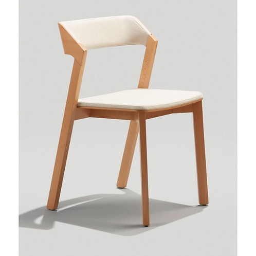 Grand Rapids Merano Side Chair