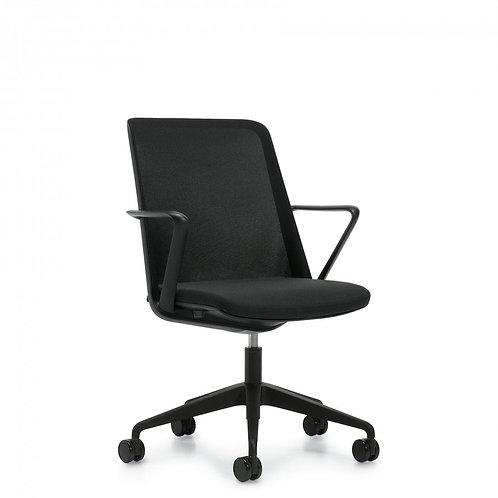 Global Prefer Meeting Room Chair