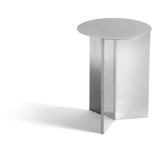 Hay Slit Occasional Table