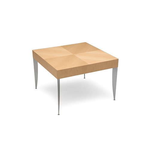 Krug Prado Occasional Table
